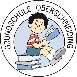 Grundschule Oberschneiding